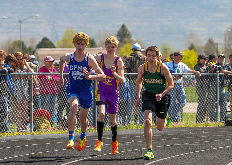 2016 Missoula Invite - 800m - boys (f)-3