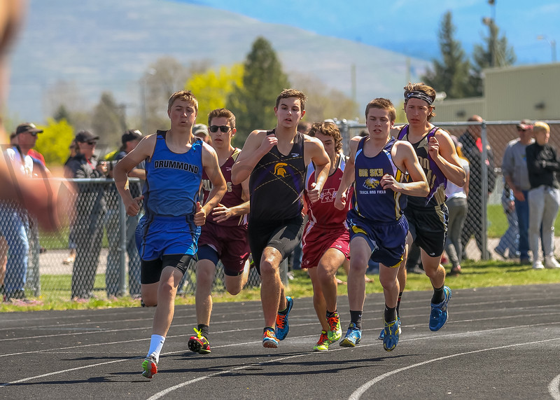 2016 Missoula Invite - 800m - boys (f)-6