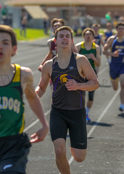 2016 Missoula Invite - 800m - boys (f)-45