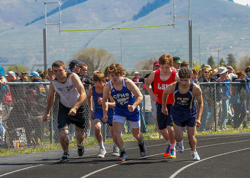 2016 Missoula Invite - 800m - boys (f)-1