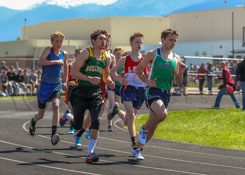 2016 Missoula Invite - 800m - boys (f)-12