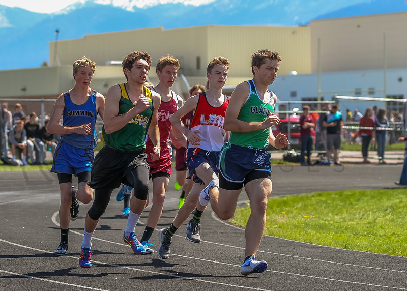 2016 Missoula Invite - 800m - boys (f)-11