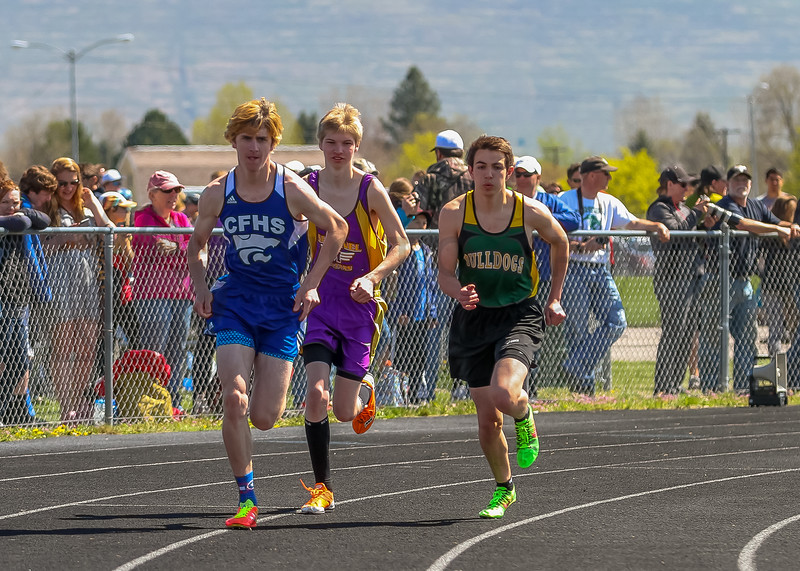 2016 Missoula Invite - 800m - boys (f)-4