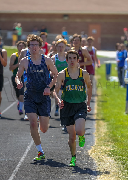 2016 Missoula Invite - 800m - boys (f)-23