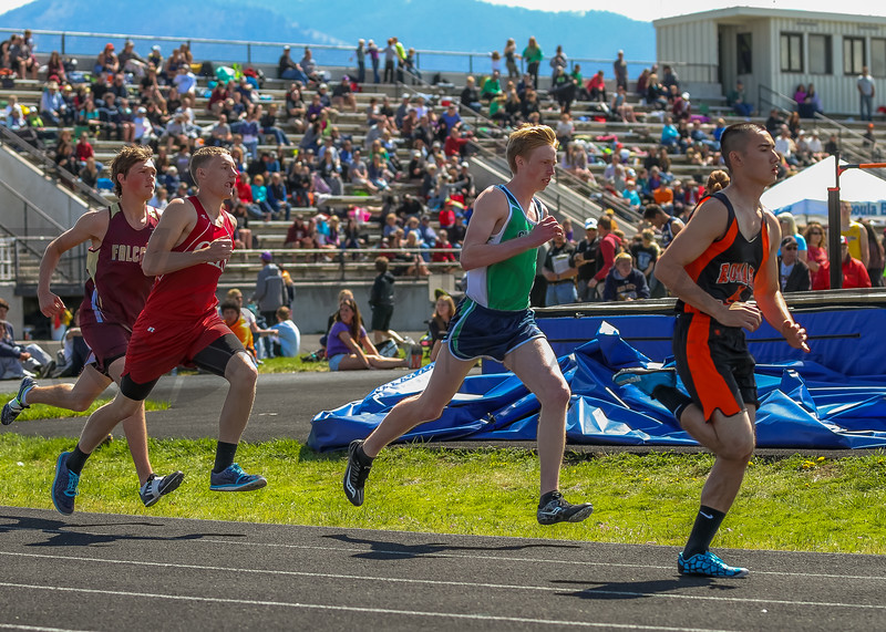 2016 Missoula Invite - 800m - boys (f)-14