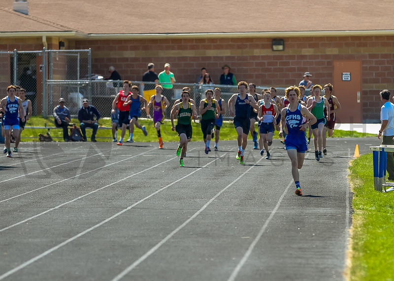 2016 Missoula Invite - 800m - boys (f)-16