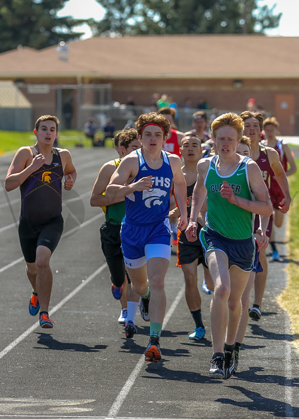 2016 Missoula Invite - 800m - boys (f)-24