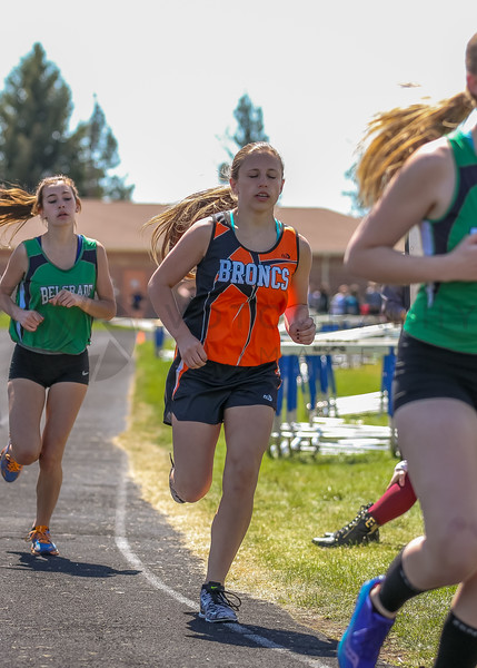 2016 Missoula Invite - 800m - girls (f)-38