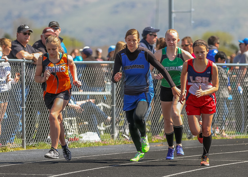 2016 Missoula Invite - 800m - girls (f)-2