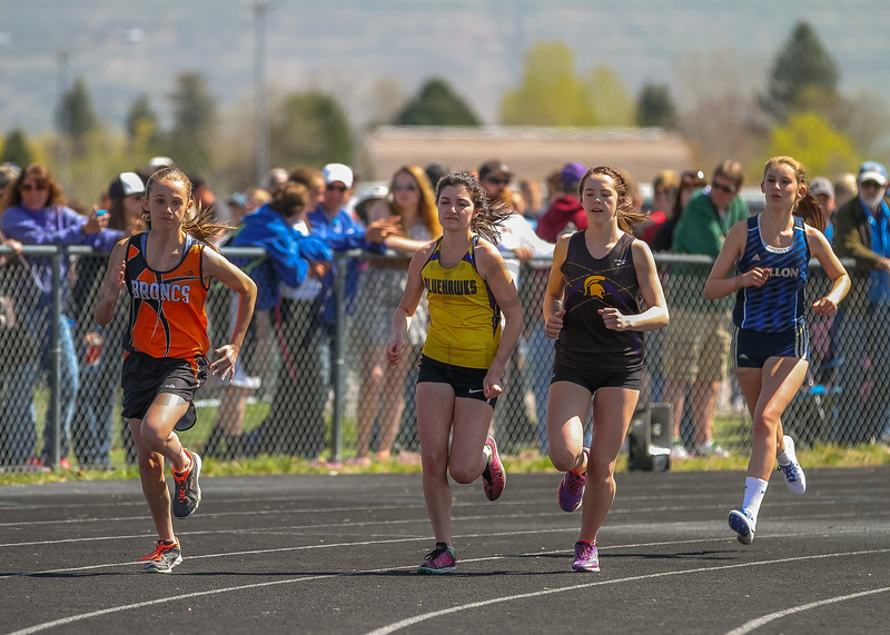 2016 Missoula Invite - 800m - girls (f)-6