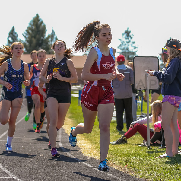 2016 Missoula Invite - 800m - girls (f)-29