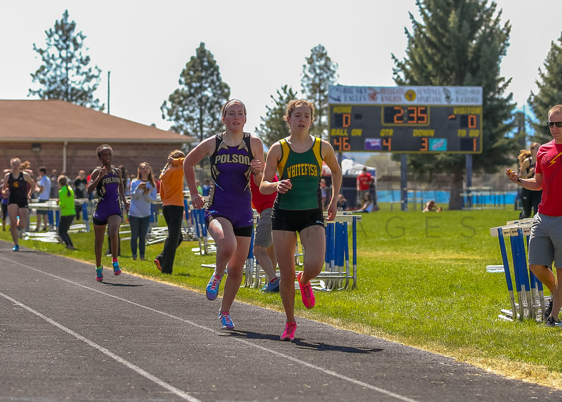 2016 Missoula Invite - 800m - girls (f)-44