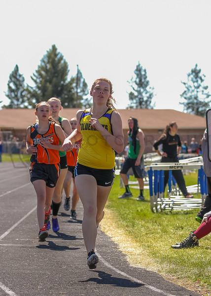 2016 Missoula Invite - 800m - girls (f)-33