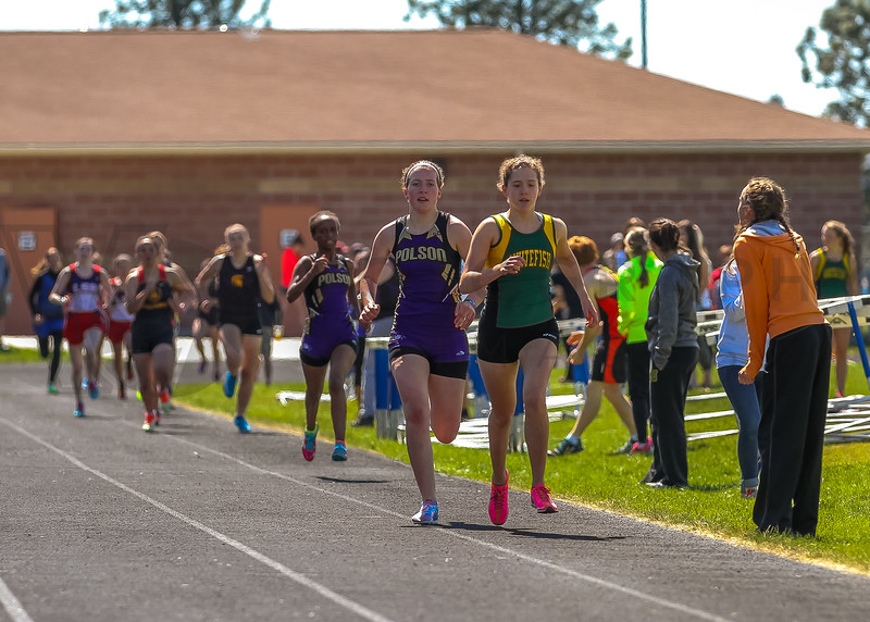 2016 Missoula Invite - 800m - girls (f)-41