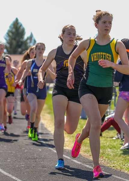 2016 Missoula Invite - 800m - girls (f)-21