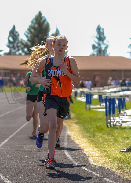 2016 Missoula Invite - 800m - girls (f)-35