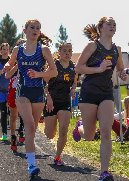 2016 Missoula Invite - 800m - girls (f)-31