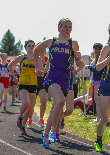 2016 Missoula Invite - 800m - girls (f)-24