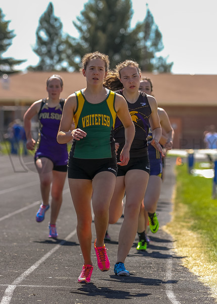 2016 Missoula Invite - 800m - girls (f)-18