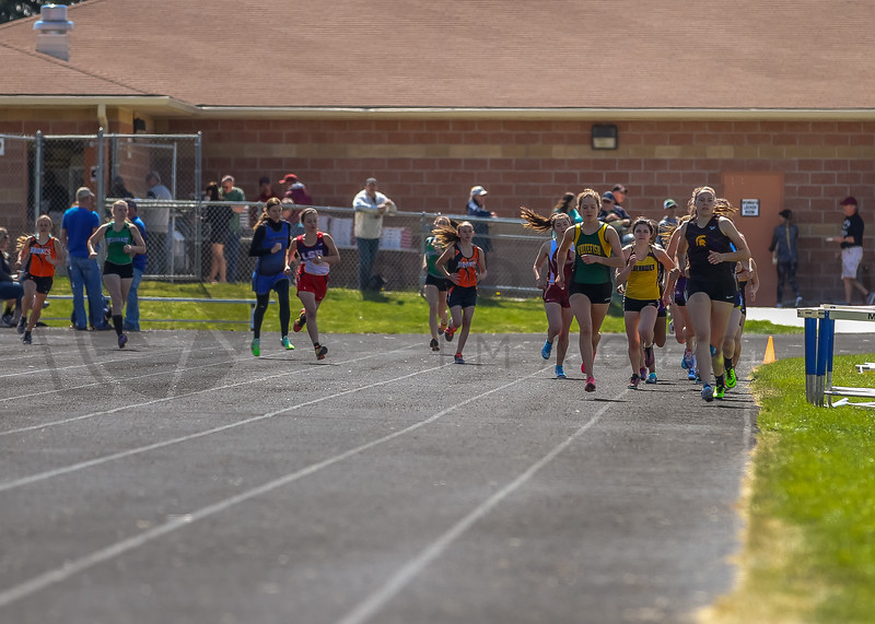 2016 Missoula Invite - 800m - girls (f)-15