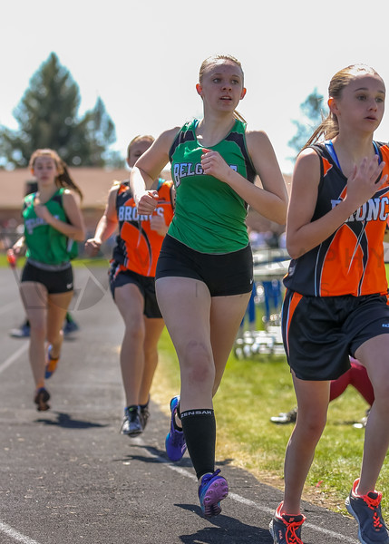 2016 Missoula Invite - 800m - girls (f)-36