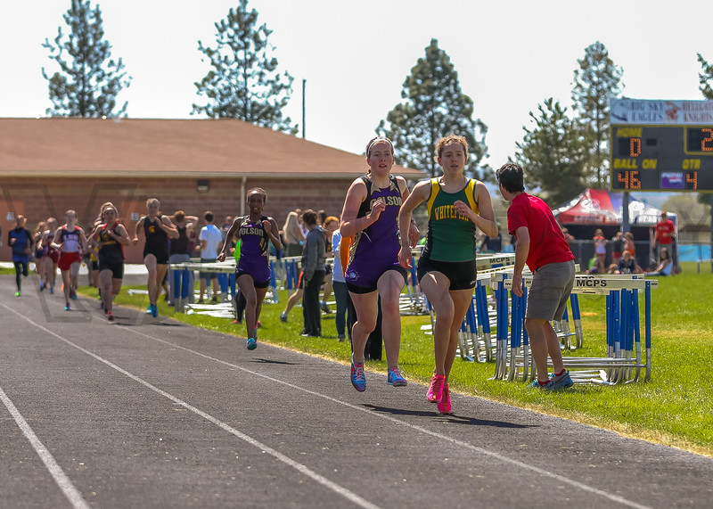2016 Missoula Invite - 800m - girls (f)-43