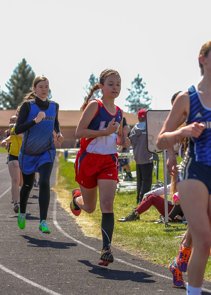 2016 Missoula Invite - 800m - girls (f)-32