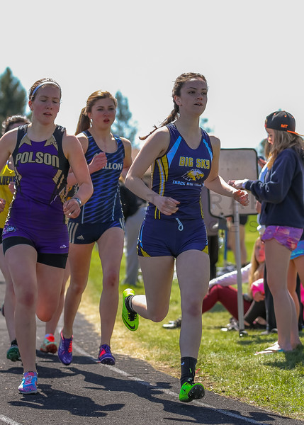 2016 Missoula Invite - 800m - girls (f)-23
