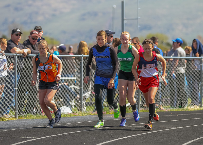 2016 Missoula Invite - 800m - girls (f)-1