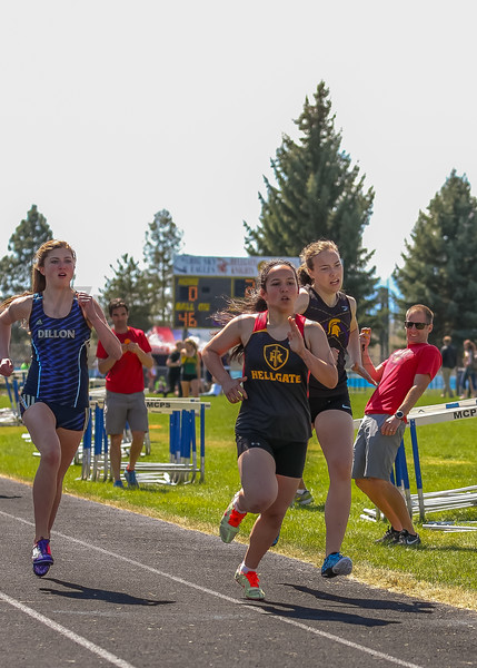 2016 Missoula Invite - 800m - girls (f)-48