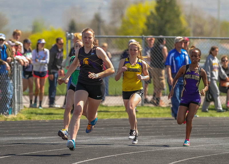 2016 Missoula Invite - 800m - girls (f)-8