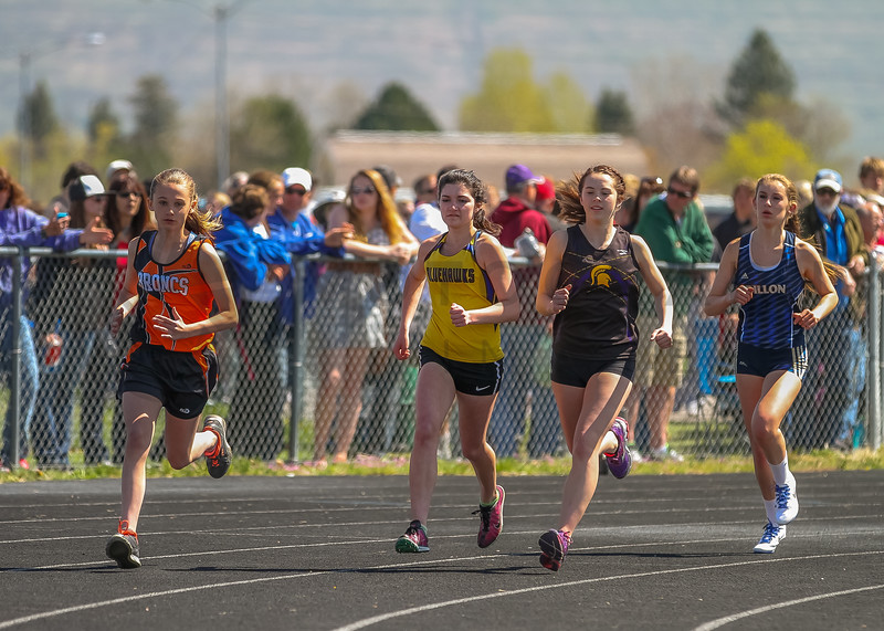2016 Missoula Invite - 800m - girls (f)-5