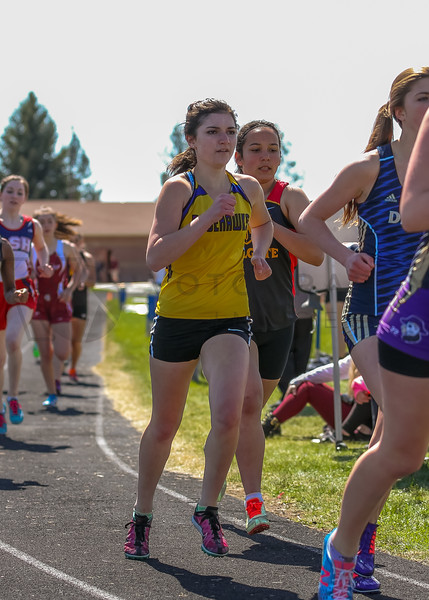 2016 Missoula Invite - 800m - girls (f)-25