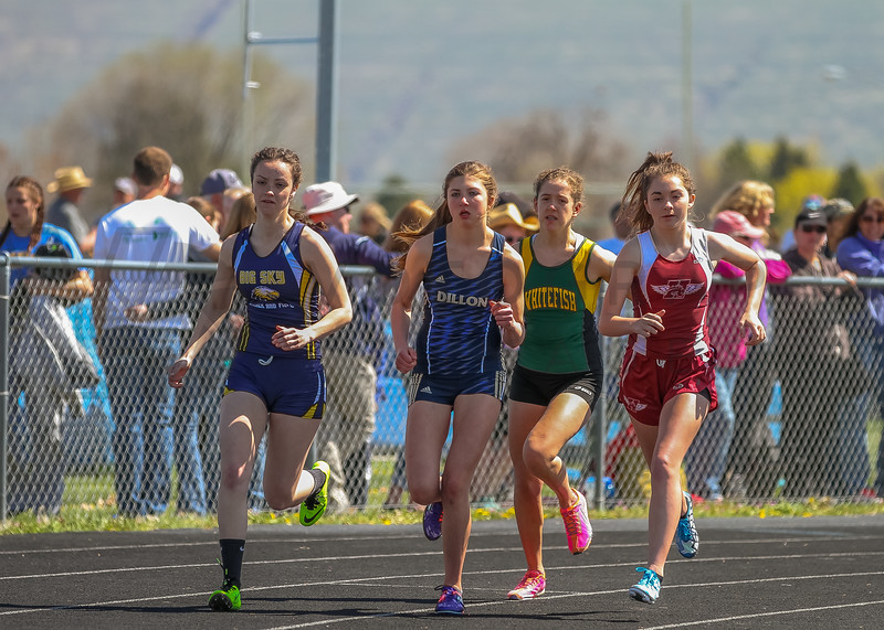 2016 Missoula Invite - 800m - girls (f)-3