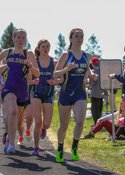 2016 Missoula Invite - 800m - girls (f)-22