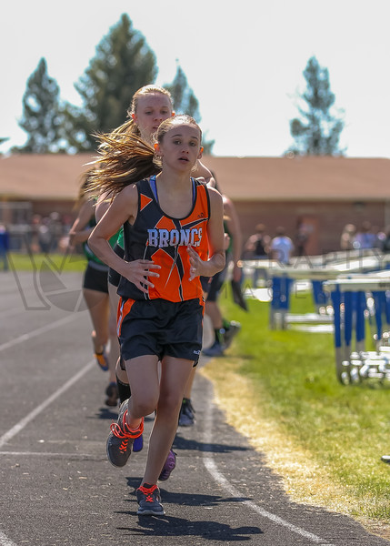 2016 Missoula Invite - 800m - girls (f)-34