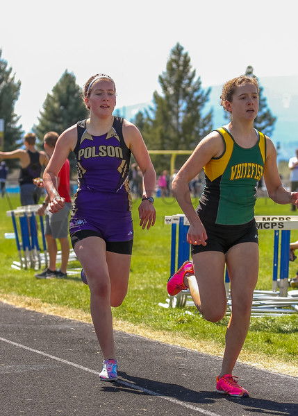 2016 Missoula Invite - 800m - girls (f)-46