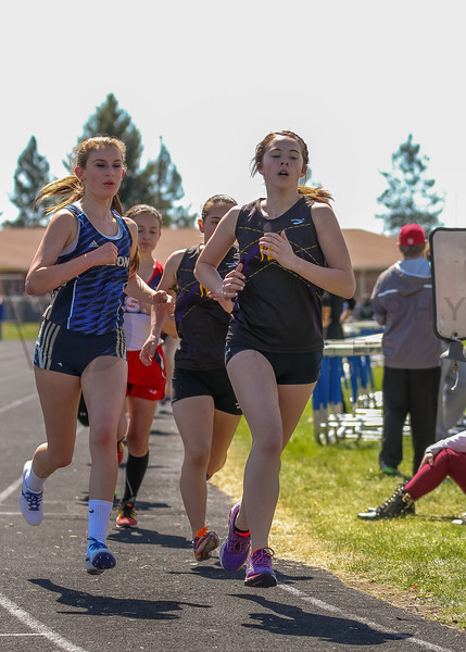 2016 Missoula Invite - 800m - girls (f)-30