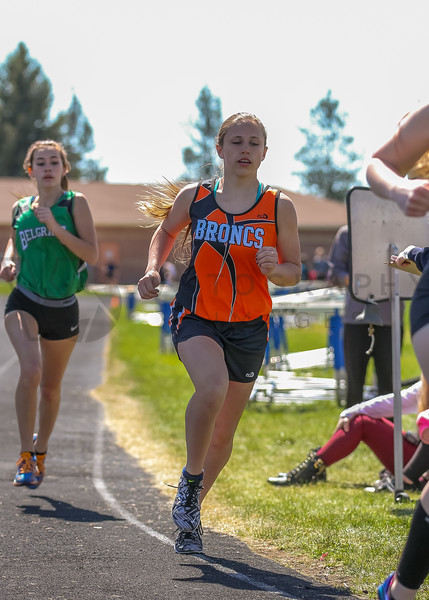 2016 Missoula Invite - 800m - girls (f)-39