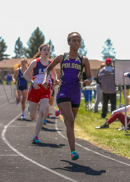 2016 Missoula Invite - 800m - girls (f)-26