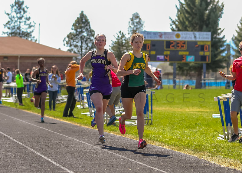 2016 Missoula Invite - 800m - girls (f)-45