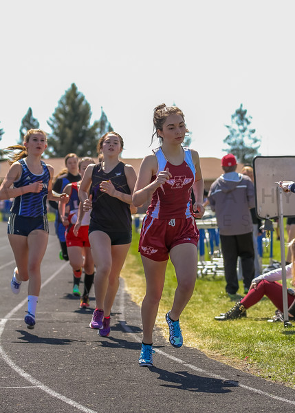 2016 Missoula Invite - 800m - girls (f)-28