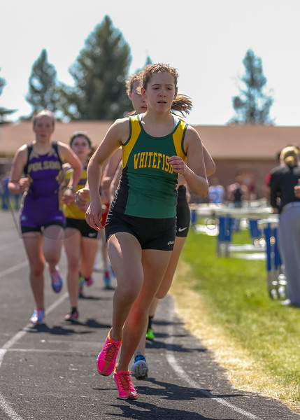 2016 Missoula Invite - 800m - girls (f)-20