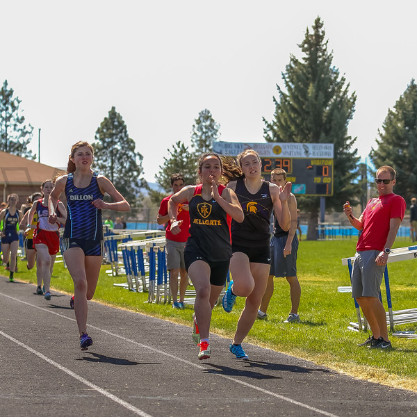 2016 Missoula Invite - 800m - girls (f)-47
