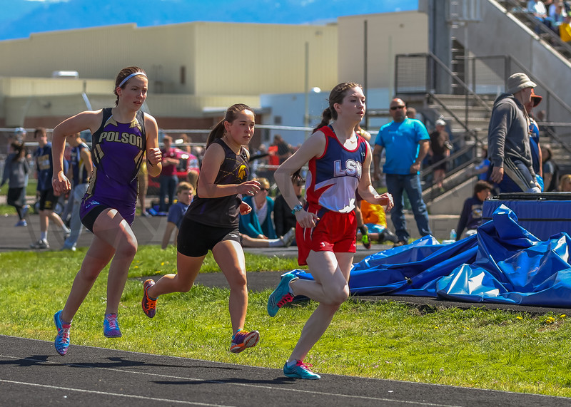 2016 Missoula Invite - 800m - girls (f)-12