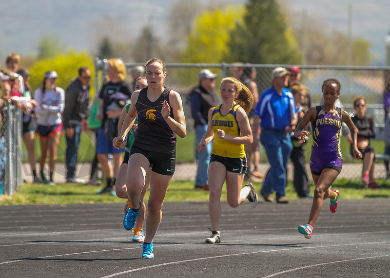 2016 Missoula Invite - 800m - girls (f)-7