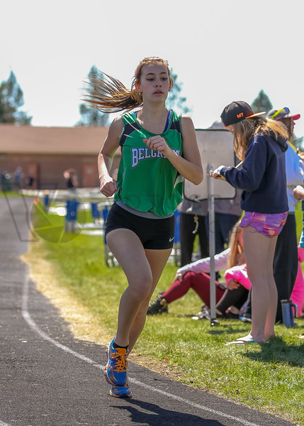 2016 Missoula Invite - 800m - girls (f)-40