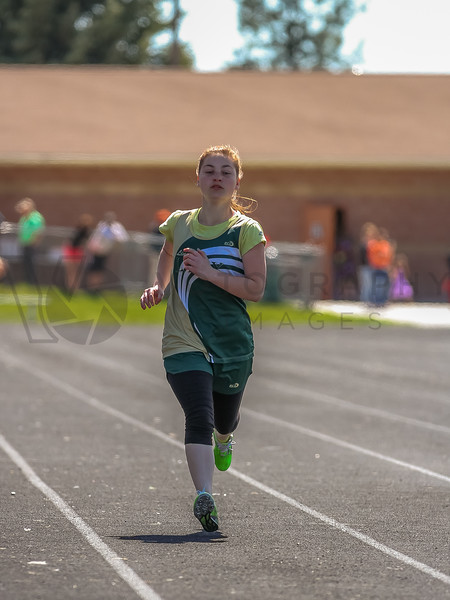2016 Missoula Invite - 200m girls (f)-18