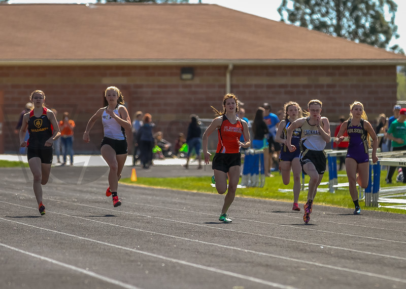 2016 Missoula Invite - 200m girls (f)-47