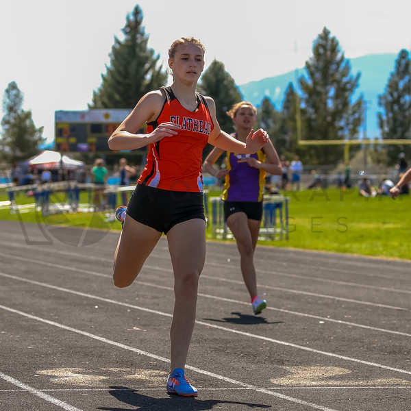 2016 Missoula Invite - 200m girls (f)-44